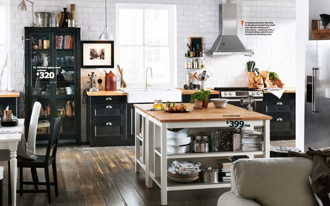Ikea 2014 Favorites Simply Styled