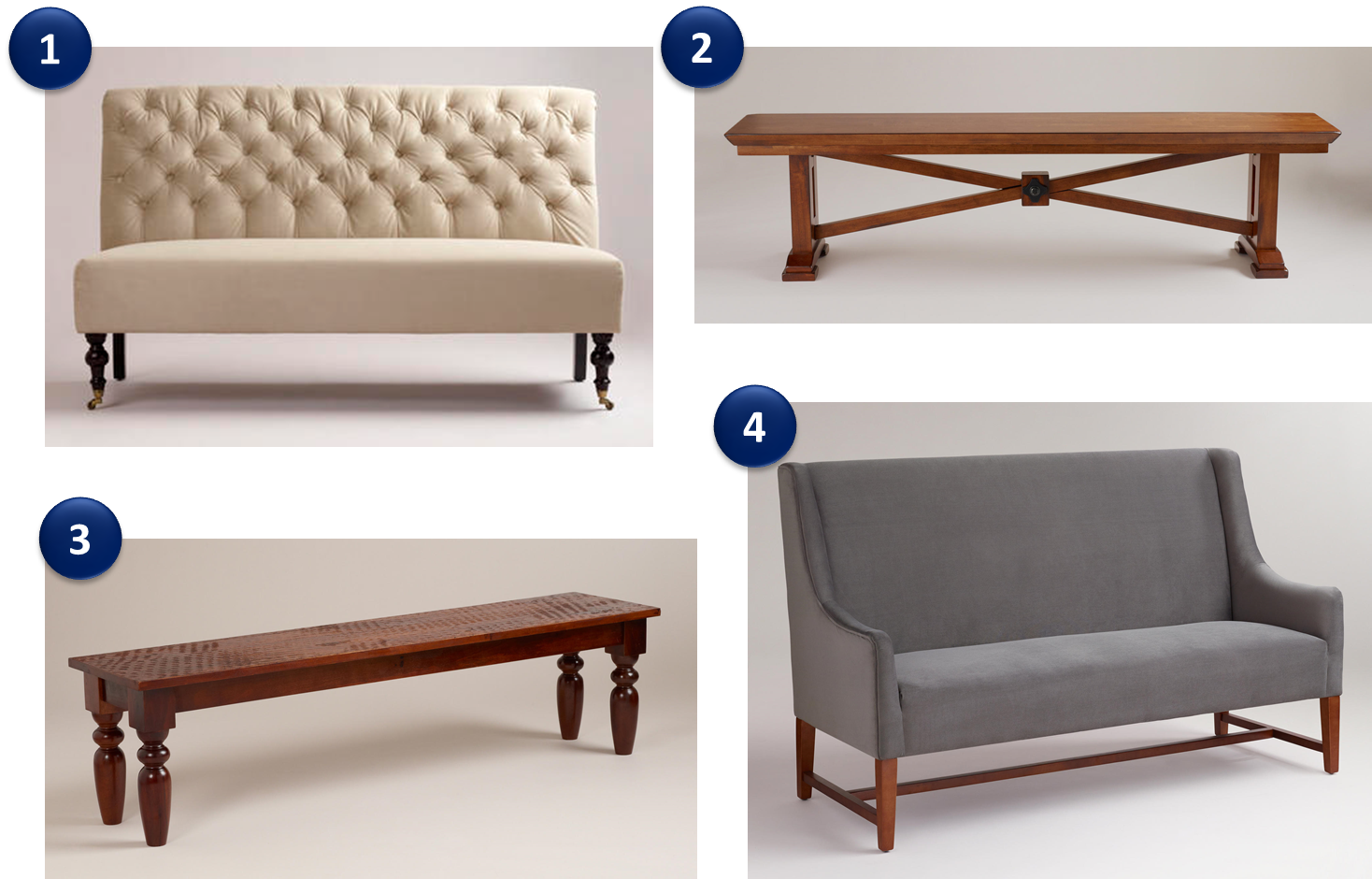 Pleasing Banquette Seating Simply Styled Unemploymentrelief Wooden Chair Designs For Living Room Unemploymentrelieforg